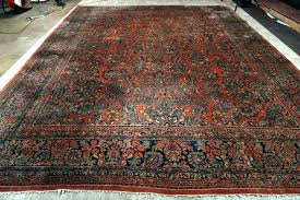 12 x 15 area rugs x area rug x area rug home depot rugs 12 x 15