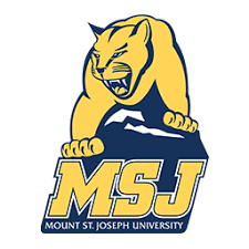 Mount St. Joseph - D3football