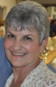Linda Wade Obituary (1945 - 2019) - Cecil Whig