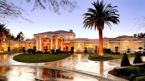 Most beautiful homes in the world Nepinetwork Luxury The Most Beautiful House In The World Aeroscapeartinfo Luxury The Most Beautiful House In The World Luxury Lifestyle