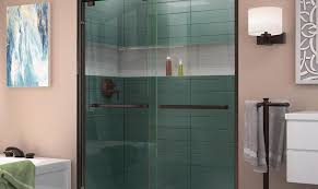 suppliers bronze bottom glass leaking handles replacement hing doors home bunning handle depot sealant plastic
