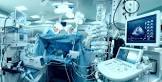 technology+hospital
