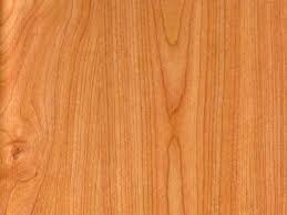 laminate flooring colours.  Colours Colours For Laminate Flooring E