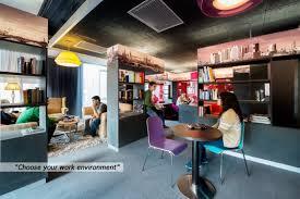 google inc office. 47 | Google Inc Office B