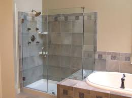 showers and tubs for small bathrooms corner shower tub small bathroom showers and tubs for small