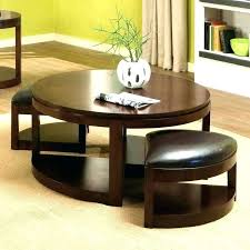round coffee table kijiji captivating coffee tables for driftwood ale table furniture