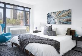 2 Bedroom Apartments For Rent In Nyc No Fee Creative Painting Simple Decoration