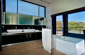 Modern House Bedroom Bedroom Bed Awesome Modern House In Bassonia South Africa
