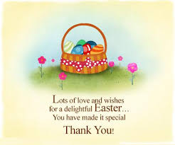 free thank you greeting cards easter thank you free thank you ecards greeting cards 123 greetings