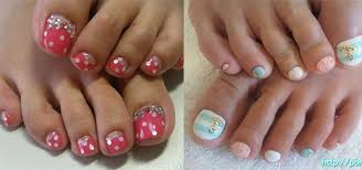 gel nail designs for fall 2014. 12 + gel toe nail art designs, ideas, trends \u0026 stickers 2014 | nails fabulous designs for fall