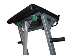 Amazon New Fitness Hyper Extension Hyperextension Bench Chair Hyperextension Bench Reviews