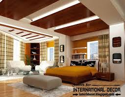 false ceiling for bedroom architecture modern pop design for bedroom elegant designs hall best ideas about ceiling false also false ceiling design bedroom