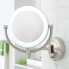 describe your pin wall mounted makeup