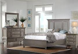 White coastal bedroom furniture Unfinished Wood Dazzling Design Coastal Bedroom Furniture Collection For The Gray Queen White Uk Full Size Florenteinfo Decoration Coastal Bedroom Furniture