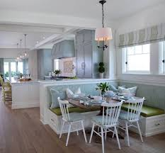 breakfast nook furniture ideas. 529 best breakfast nooks images on pinterest kitchen nook ideas and furniture c