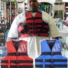 Full Throttle Life Vest Size Chart Big And Tall Life Jackets 4xl 5xl 6xl 7xl Tall Sizes