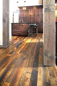 recycled flooring ideas average cost for wood floors per square foot wood floor installation cost tiles