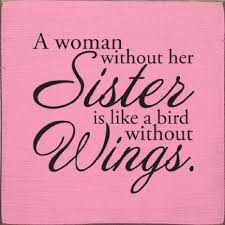 Meaningful Sister Quotes Fascinating I Love My Sister Images And Wallpaper