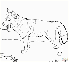 Free Printable Dachshund Coloring Pages Marvelous Printable Coloring