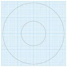 Geometric Designs On Graph Paper Rome Fontanacountryinn Com