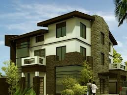 Small Picture Best Architectural Houses Modern House