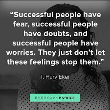 40 Self Esteem Quotes On Confidence And Self Worth Everyday Power Classy Quotes About Self Confidence