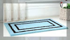 wamsutta bath rug bath rug full size of large bathroom rugs target luxury border wamsutta 22 wamsutta bath rug