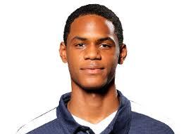 A.J. Davis - Basketball Recruiting - Player Profiles - ESPN