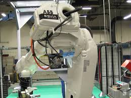 Mechatronics Mechatronics Blended Engineering For The Robotic Future