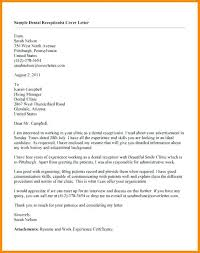 Best Font For A Cover Letter Best Fonts For Resume And Cover Letters