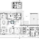 Modern home design layout Family Home Other Amazing Modern Home Design Layout Perfect Modern Home Design Modern Home Layout Mulestablenet Simple Contemporary House Plans Prepossessing Idea Modern House