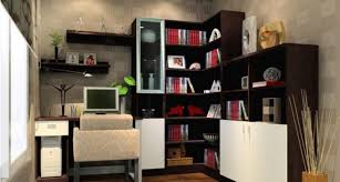 home office cabinet design ideas. Home Office Cabinet Designs Design Ideas