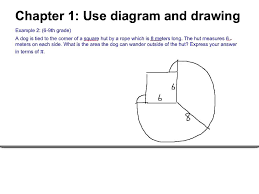 math problem solving strategies chapter use diagram and  math problem solving strategies chapter 1 use diagram and drawing