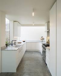 Küchenplanung Mit Verschiedenen Grundrissen Das Haus