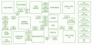 2009 equinox window wiring diagram free download \u2022 playapk co Automotive Wiring Harness at Window Wiring Harness 2009 Equinox