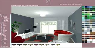 bedroom design online free. Beautiful Online Design A Bedroom Online Combined With Tool Free  Pleasant Inside Bedroom Design Online Free