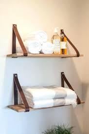 southwest bath towels southwestern bathroom rugs and large size of coffee bath towels southwest bathroom rugs southwest bath