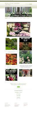 burlingtongardencenter competitors revenue and employees owler terra garden center commissions centres burlington