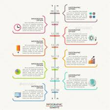a timeline template vertical timeline template templates franklinfire co