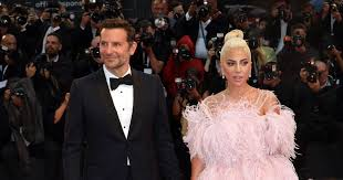 <b>Lady Gaga</b> on <b>Bradley Cooper</b> romance rumors: 'It was orchestrated ...