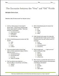 multiple test what to know when taking a multiple choice test ib math sl topic 1