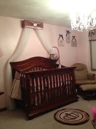 crown canopy for baby crib in conjunction with cornice diy plus teester bed crowns as well metallic also wall decor nursery together princess 10
