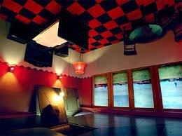 Interior Design Hotel Rooms Creative Custom Design Inspiration