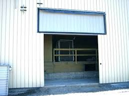 louvered garage doors medium size of weather stop door flood barrier louvered garage doors medium size flood flaps flood flaps garage door