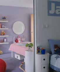 Contemporary Kids Shared Bedroom Designs Ideas For Throughout Beautiful