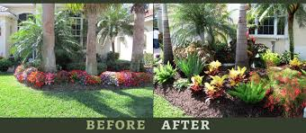 Small Picture Perfectly Planted Inc Landscaping Garden Design Center