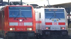 Die bahn hat die vergangenen1 1/2 jahre massivst verluste erwirtschaftet. Tarifkonflikt Streiks Rucken Naher Gdl Lehnt Deutsche Bahn Angebot Ab