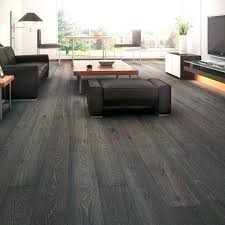 wire brushed hardwood floor wire brushed white oak 8 mohawk wire brushed engineered hardwood flooring cleaning