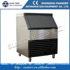 Used Ice Vending Machine For Sale Inspiration Used Water Vending Ice Machine For Salecommercial Crushed Ice