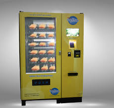 Product Vending Machines Gorgeous Egg Vending Machines At Rs 48 Unit Vending Machine ID